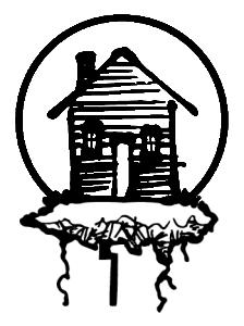 Home Icon-01
