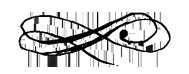 signature-01-300x141